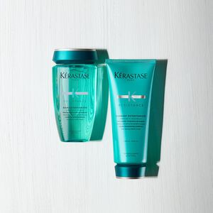 DUO EXTENTIONISTE CHEVEUX FINS par Kerastase