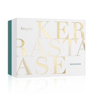Coffret Trio Force Architecte par Kerastase