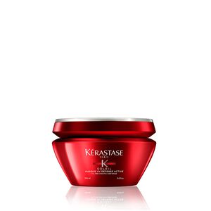 MASQUE UV DÉFENSE ACTIVE par Kerastase