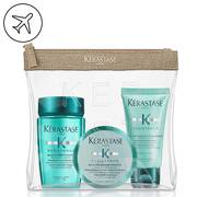 Trousse Trio Extentioniste par Kerastase