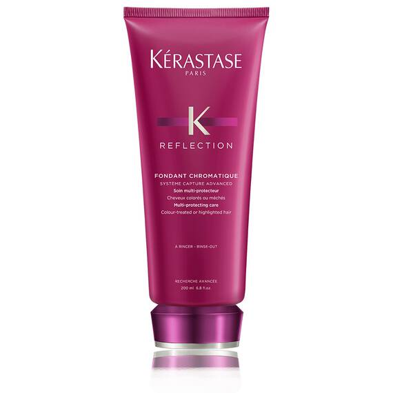 Fondant Chromatique par Kerastase