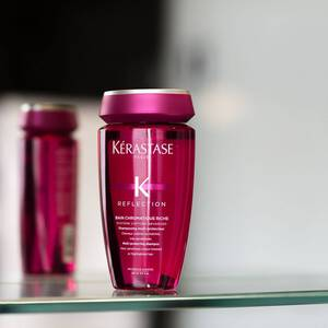 Bain Chromatique Riche par Kerastase