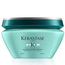 Masque Extentioniste par Kerastase