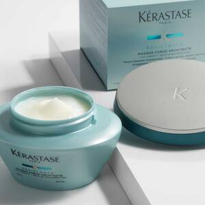 Masque Force Architecte par Kerastase