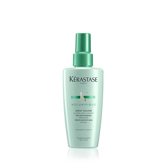 SOIN SPRAY VOLUMIFIQUE par Kerastase