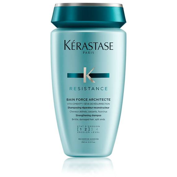 Bain Force Architecte par Kerastase